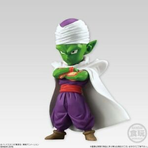 DRAGON-BALL-Z-PICCOLO-ADVERGE-02-FIGURA-NEW-NUEVA-BANDAI