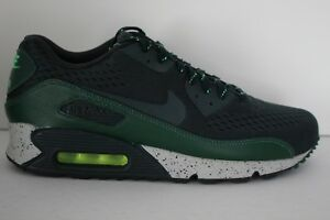 half off f25bd 23f7d Image is loading Nike-Air-Max-90-EM-Tokyo-City-Pack-