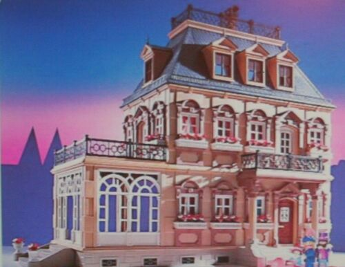 Pièce de rechange Playmobil maison 5300//5305