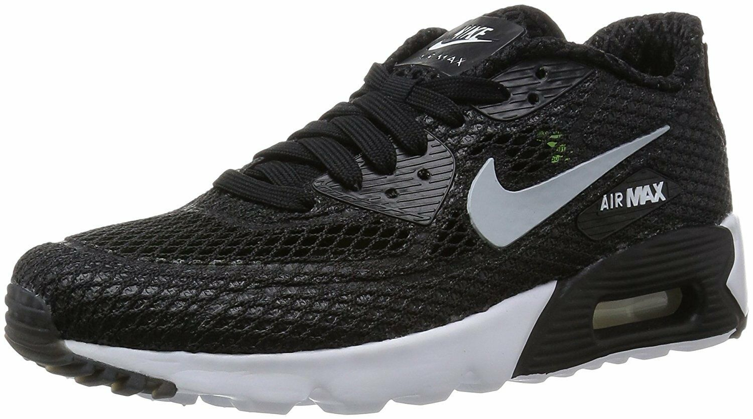 NIKE Men's Air Max 90 Ultra BR Plus QS Running shoes