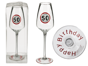 Sektglas-50-Happy-Birthday-Geburtstag