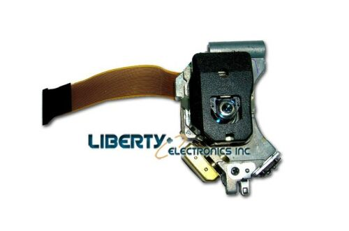 NEW OPTICAL LASER LENS PICKUP for SONY HCD-S300 Player