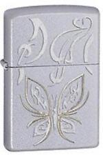 Zippo 24339 golden butterfly Lighter