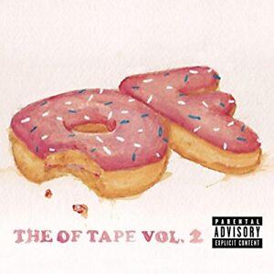Odd-Future-The-OF-Tape-Vol-2-CD