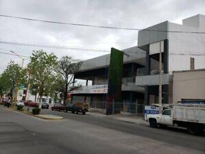 locales en renta en aguascalientes en la nueva plaza ALTREA al norte cerca de 1er anillo
