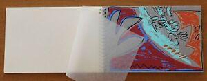 VIVETTE-PONS-Catalogue-illustre-Serigraphies-1986