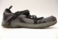 8c2ccadd27f9 Chaco Womens Outcross EVO MJ Athletic Support Outdoor Water Shoes Size 9.5