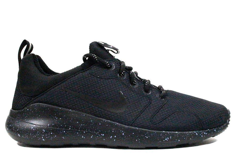 Nike Kaishi 2.0 SE  Black