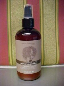 Beauty Untouched Sj Creations Castor Oil Biotin Leave In Conditioner 8 5 Oz Ebay