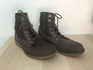 timberland-Earthkeepers-Brown-Boots-9