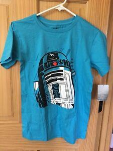 Star Wars Pullover Jungen R2D2