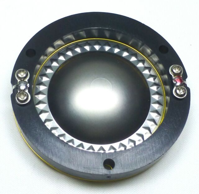 2425J D16R2425 2426 2427 JBL Factory Speaker Replacement Horn ...
