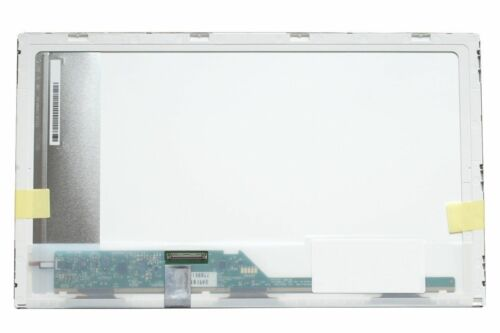 "14/""LCD SCREEN FOR Sony VAIO PCG-61A11L PCG-61A14L WXGA HD LED Laptop Display"