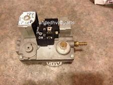 White Rodgers 36E22 205 Trane C330933P01 Furnace Gas Valve
