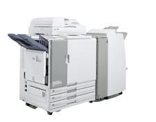 Riso Comcolor 9050 High Speed Inkjet Printer