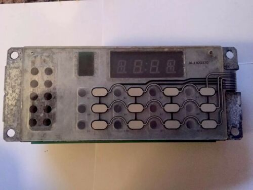 Speed Queen Washer F160201 EDC  SC SERIES FRONTLOAD WASHER CONTROL BOARD