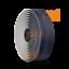 Fizik-Tempo-Microtex-Bondcush-Classic-3mm-Performance-Bike-Handlebar-Bar-Tape thumbnail 6