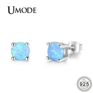 carnelian jade Silver 925 Multi gemstone earrings with silver loops Quartz Opalite summer earrings