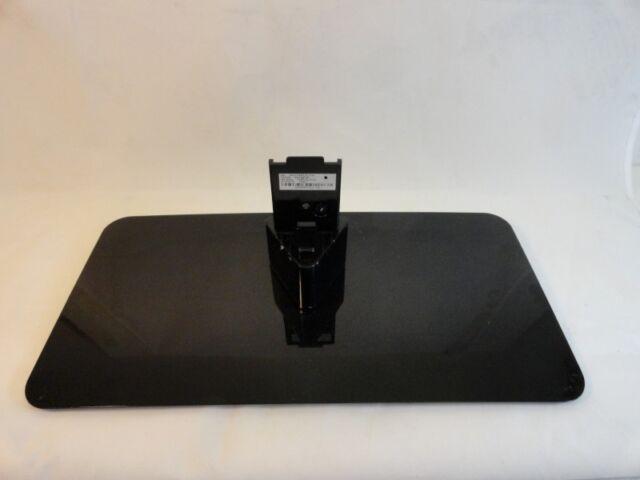 "VIZIO TV Stand for 24/"" Models E221-A1 E221i-A1 E241-A1 E241i-A1 P34T1151"