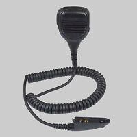 Speaker Mic For Motorola Mtx950 Mtx960 Mtx8250 Mtx9250 Gp340 Gp360 Walkie Talkie