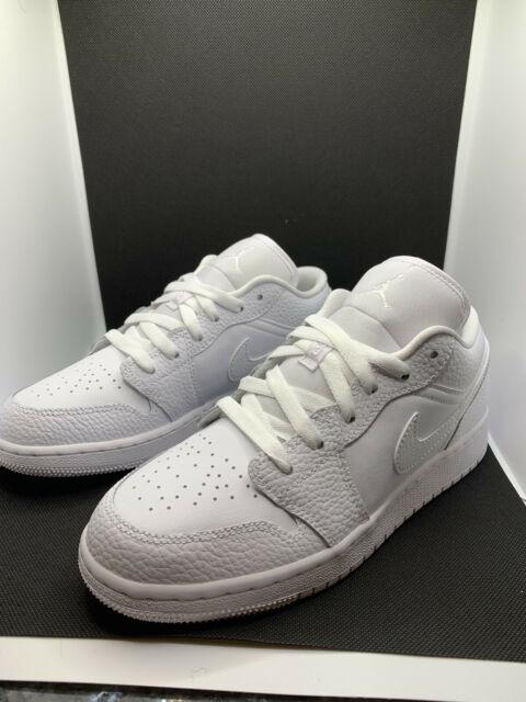 milicia En Vivo ataque  Nike Jordan Kids Jordan 5 Am BP Training Shoe 1 for sale online   eBay