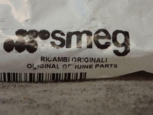 Details about  /769350114 SMEG OEM Dishwasher LENS VISOR, BN-Z