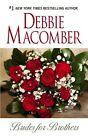 Brides for Brothers by Debbie Macomber (Hardback, 2014)