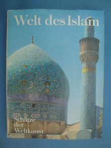 Welt-des-Islam-Schatze-der-Weltkunst-BU1