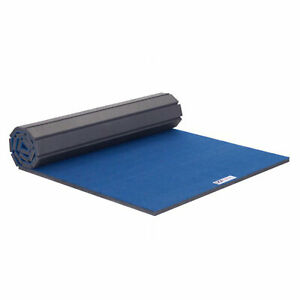 FlooringInc-Gymnastics-Carpet-Top-Roll-Mat-Exercise-Tumbling-Stretching-Cheer