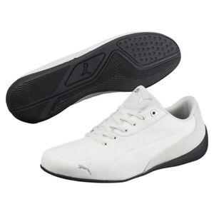 Puma-Drift-Cat-7-CLN-Men-039-s-Shoes-Sneakers-NEW-36381302