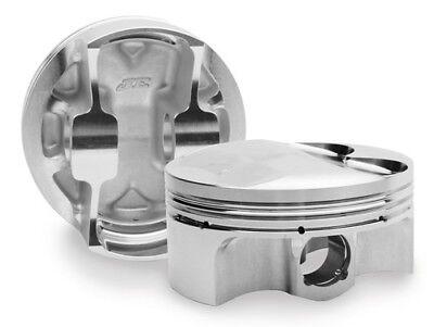 J.E Pistons 77mm Pro Series Piston Kit for Suzuki RMZ250 2010-2015