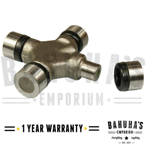 Mercedes Sprinter Propshaft Universal Joint Fit For 24mm X 88mm *Brand New*
