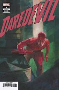 2019-DAREDEVIL-1-1-25-ALEX-MALEEV-VARIANT-COVER