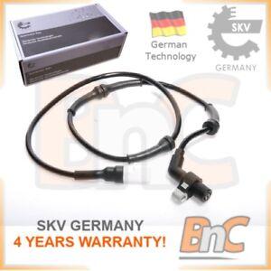 Opel Tigra 1,4-16V 7//94-12//00 Ventildeckeldichtung /> Einlassseite OE-Qualität