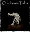 Ouroboros-Miniatures-Orc-Brave-54mm-Ouroboros-Tales-Warrior-Tribal-Hero-NIB thumbnail 5
