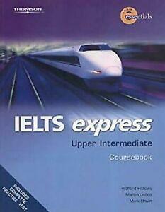 IELTS-Express-by-Birtill-Martin