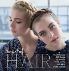 The Art of Hair by Rubi Jones (Hardback, 2015)