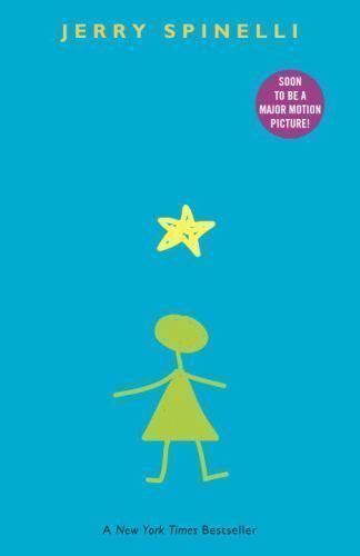 1 of 1 - Stargirl