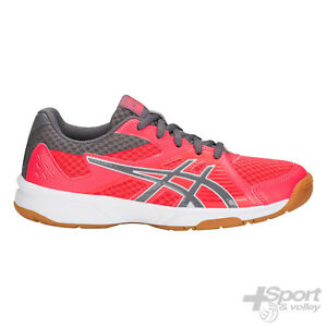 Scarpa-volley-Asics-Gel-Upcourt-3-GS-Bambina-1074A005-700-lt-NOVITA-039-2018-gt