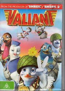 Valiant-DVD-2015-OB4