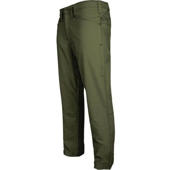 greenx Hyde 7 oz Low Profile Pants