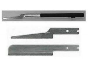 74111-Tamiya-practico-Craft-Sierra-II-herramientas-maquetas