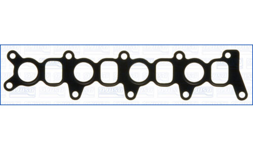 Genuine AJUSA OEM Replacement Intake Manifold Gasket Seal 13219400