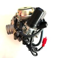 Carburetor For Fashion Cf150t 150cc Scooter Carb A