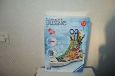 puzzle converse 3d