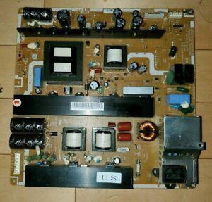 Samsung-PN50C540G3F-PN50C590G4F-Power-Supply-Unit-BN44-00330A-PSPF411501A
