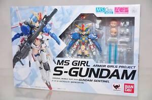 AGP-MS-GIRL-S-GUNDAM-BANDAI-ACTION-FIGURE-A-24143-4549660147893-FREE-SHIPPING