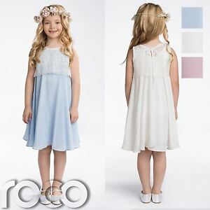Flower Girl Dresses, Bridesmaid Dresses,