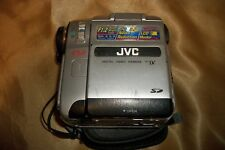 JVC GR DX77US DRIVERS FOR WINDOWS VISTA