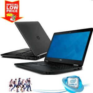 Dell-Latitude-E7250-12-5-034-Ultrabook-Intel-i7-5600U-256GB-SSD-8GB-RAM-Webcam